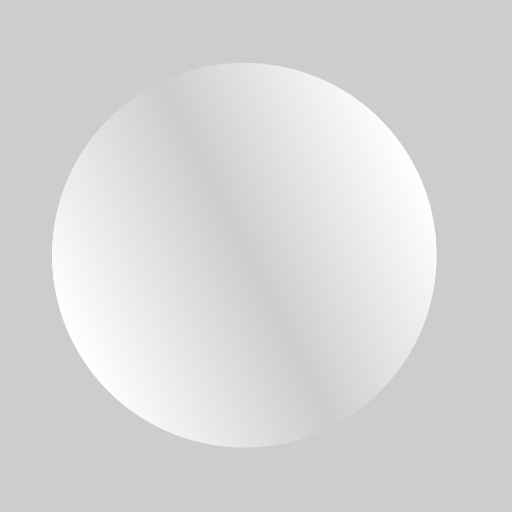 Pattern-39.jpg