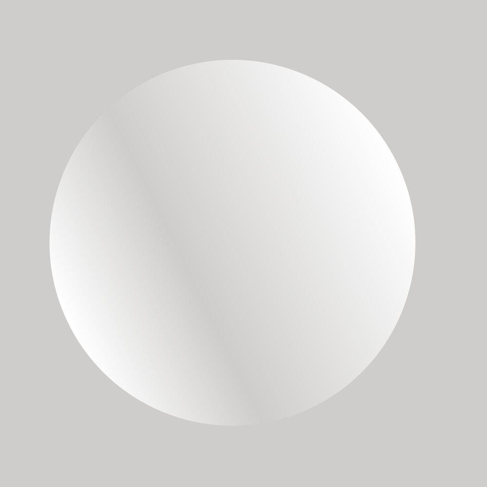 Pattern-40.jpg