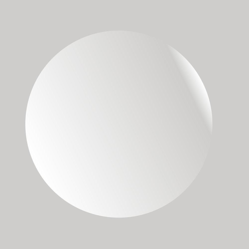Pattern-45.jpg