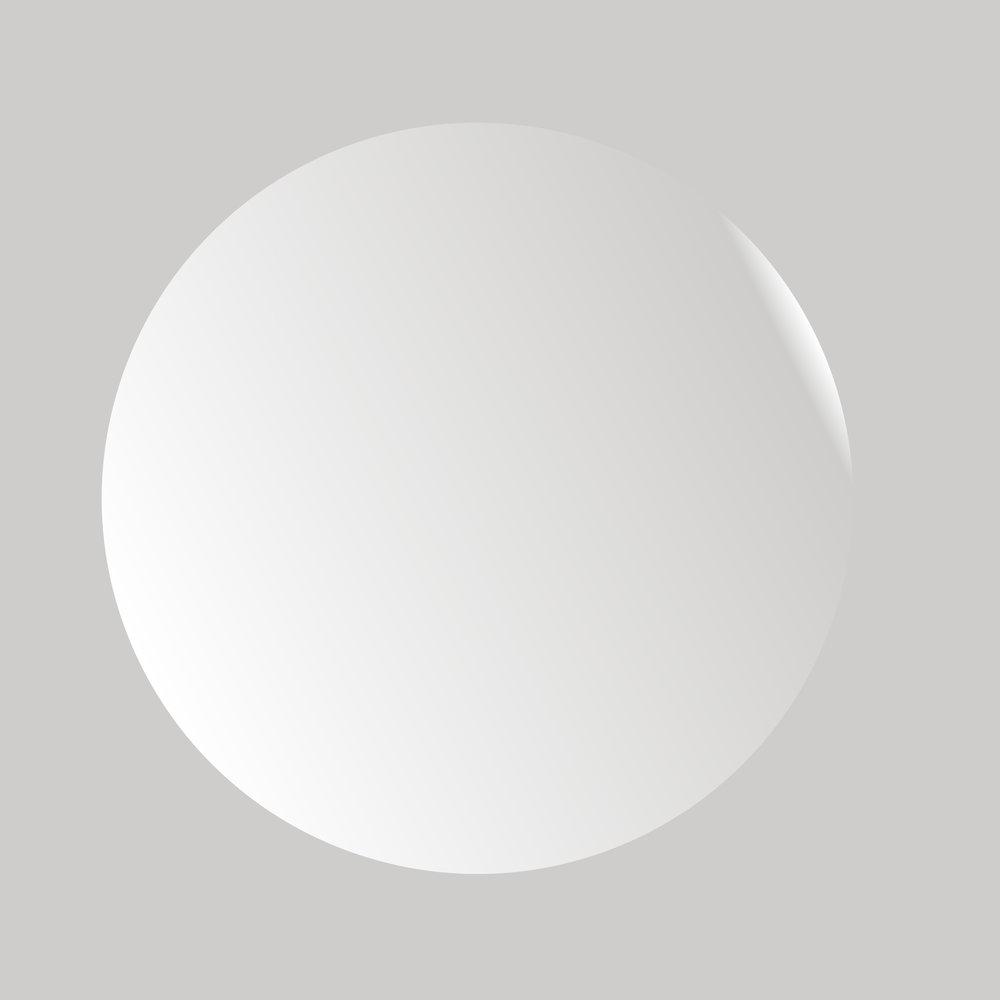 Pattern-46.jpg