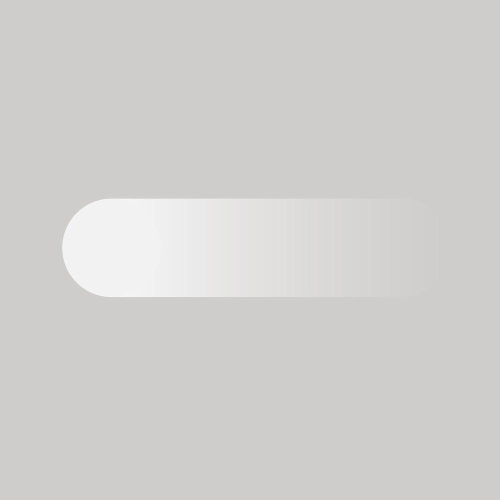 Speed_Pattern-15.jpg