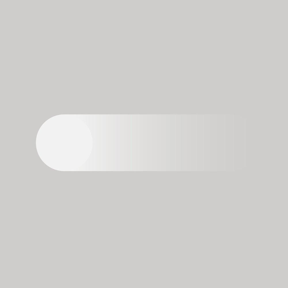 Speed_Pattern-16.jpg
