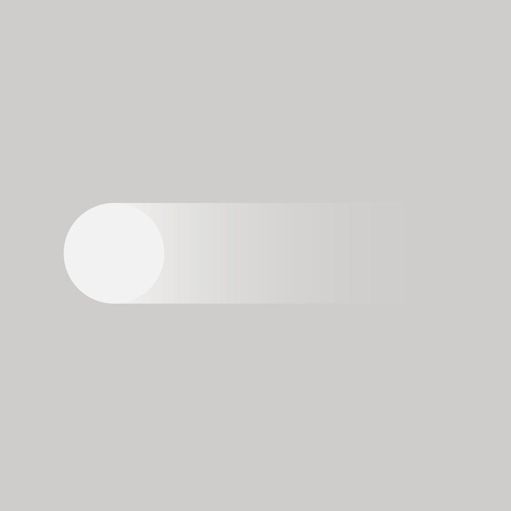 Speed_Pattern-17.jpg
