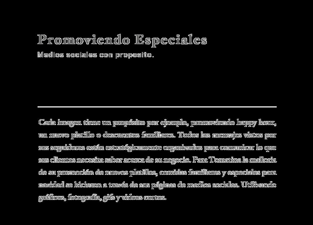 Promoviendo_Especiales.png
