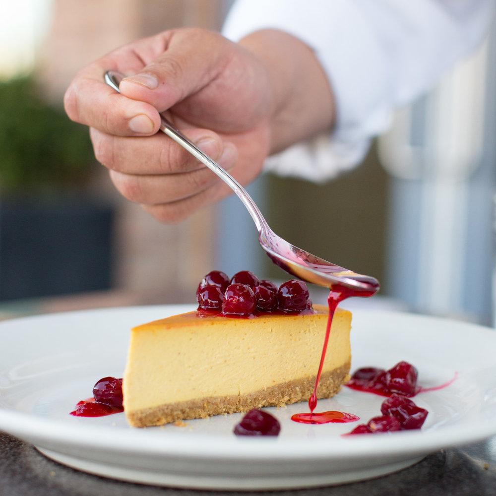 Tomatina_M34A0618_Dessert.JPG