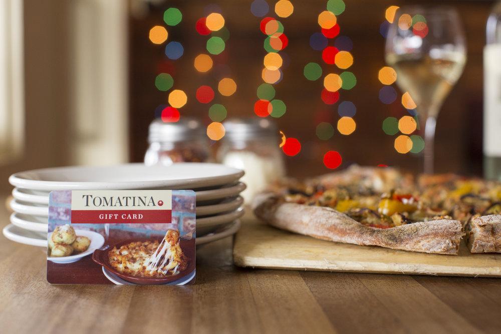Tomatina_Dec_GiftCard-6.jpg