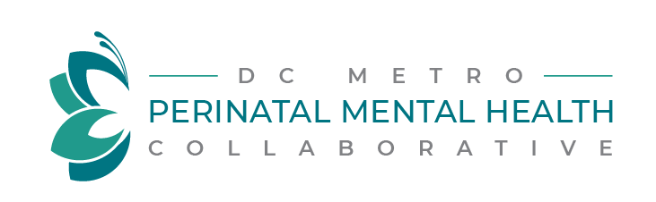 DC Metro Perinatal Mental Health Collaborative