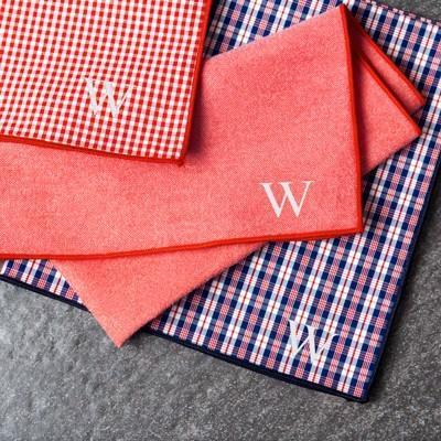wearables-handkerchief-trio-1_large.jpg