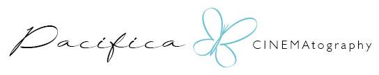 PAC-Logo-web002.jpg