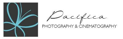 pacifica-logo-web-Body.jpg