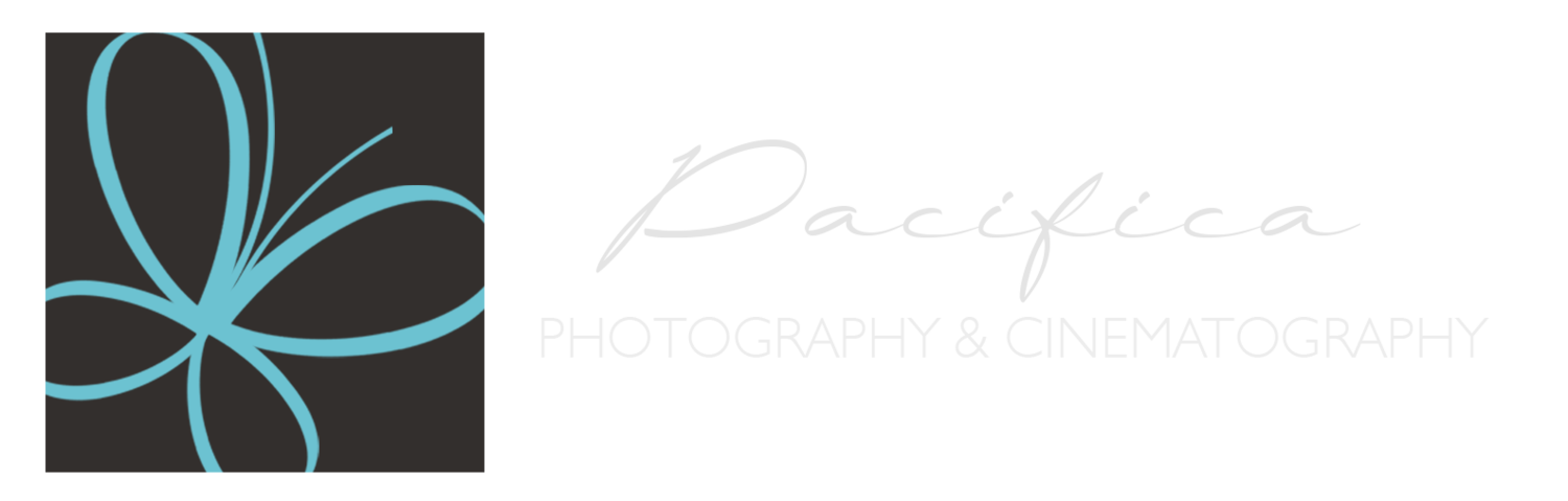 Pacifica Wedding Photography [Montreal, QC]
