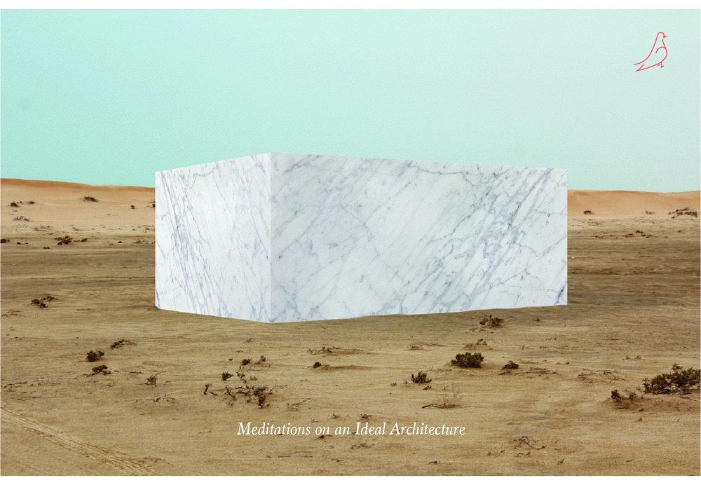 IdealArchitecture-06.jpg