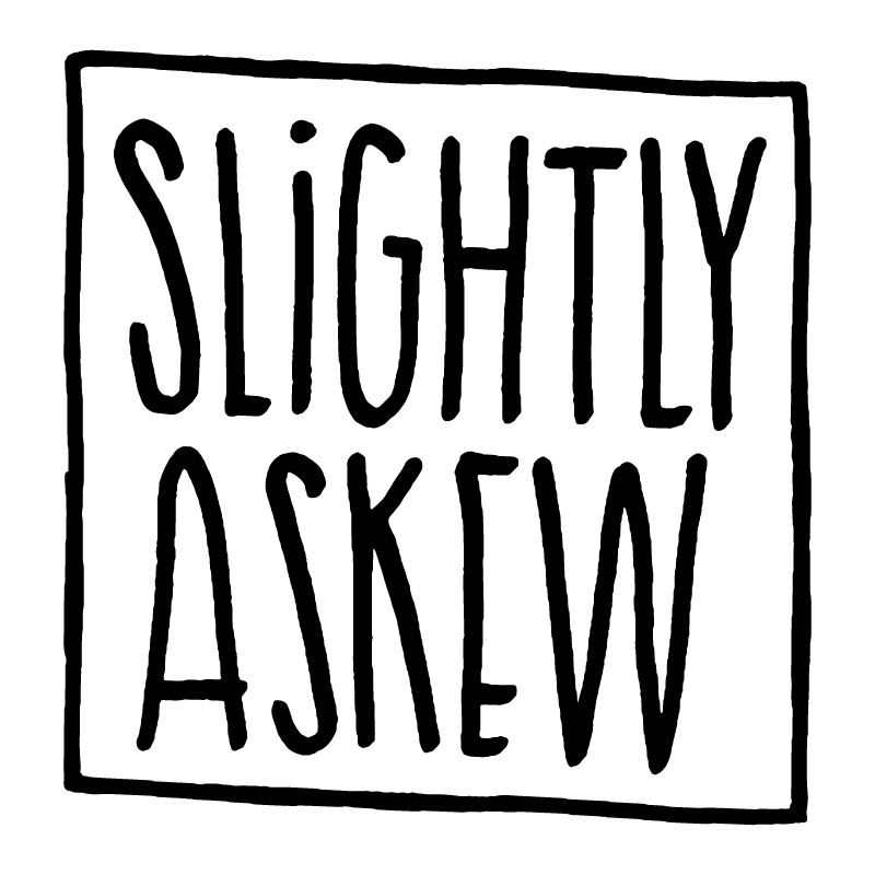 SlightlyAskew_Logo.jpg