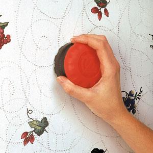 wallpaper-scoring