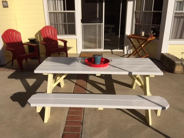 Picnic-table-example