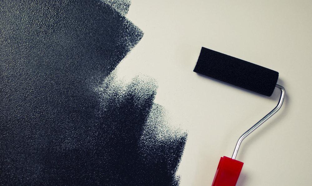 painting-black-paint-roller-e1456001136920.jpg