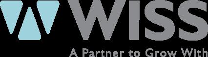 wiss-logo.png