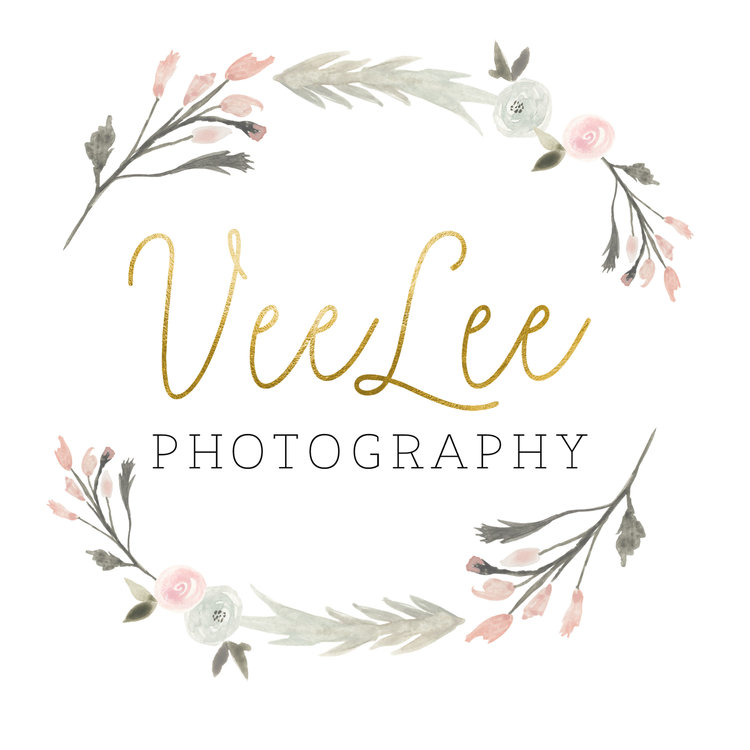 VeeLee Photography