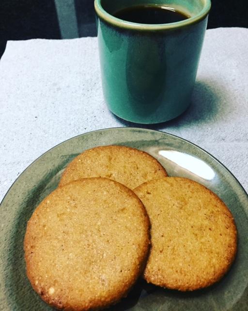 Keto-Snaps_Coffee.jpeg