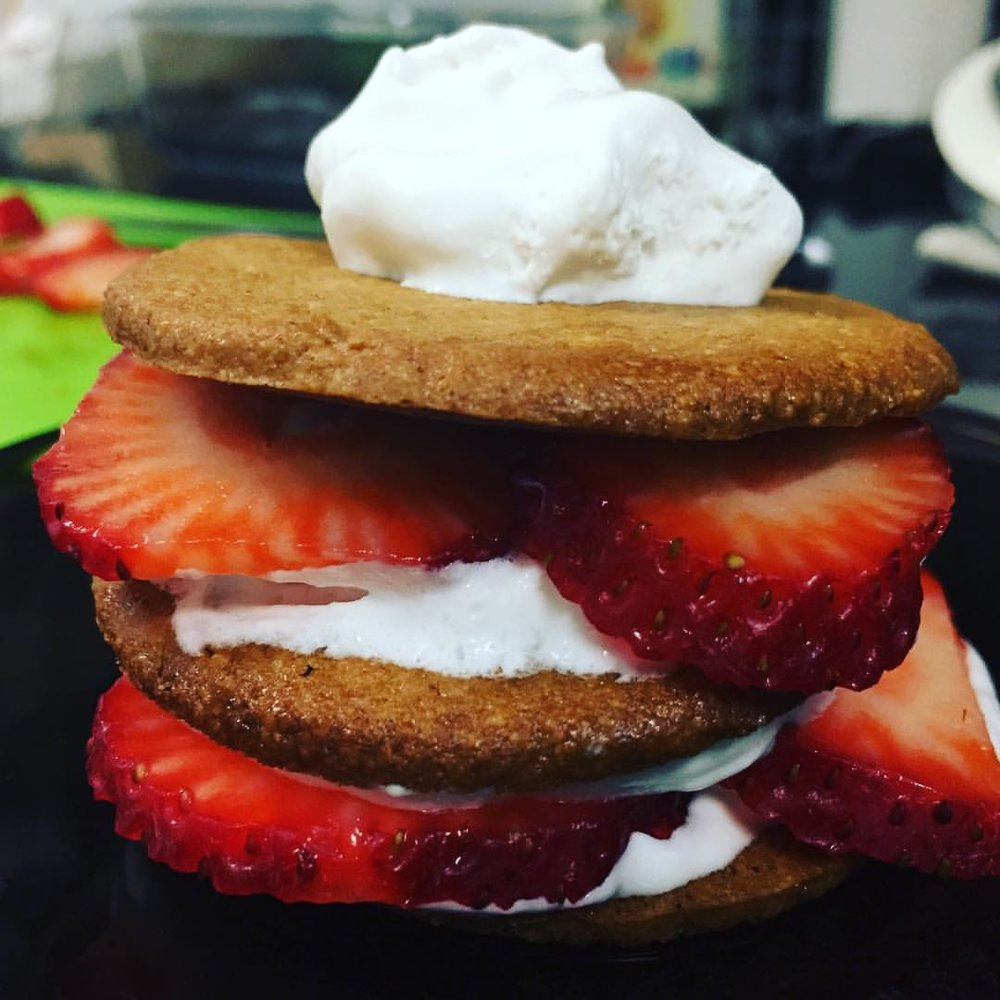 Strawberry Keto-Snap Stack.jpg