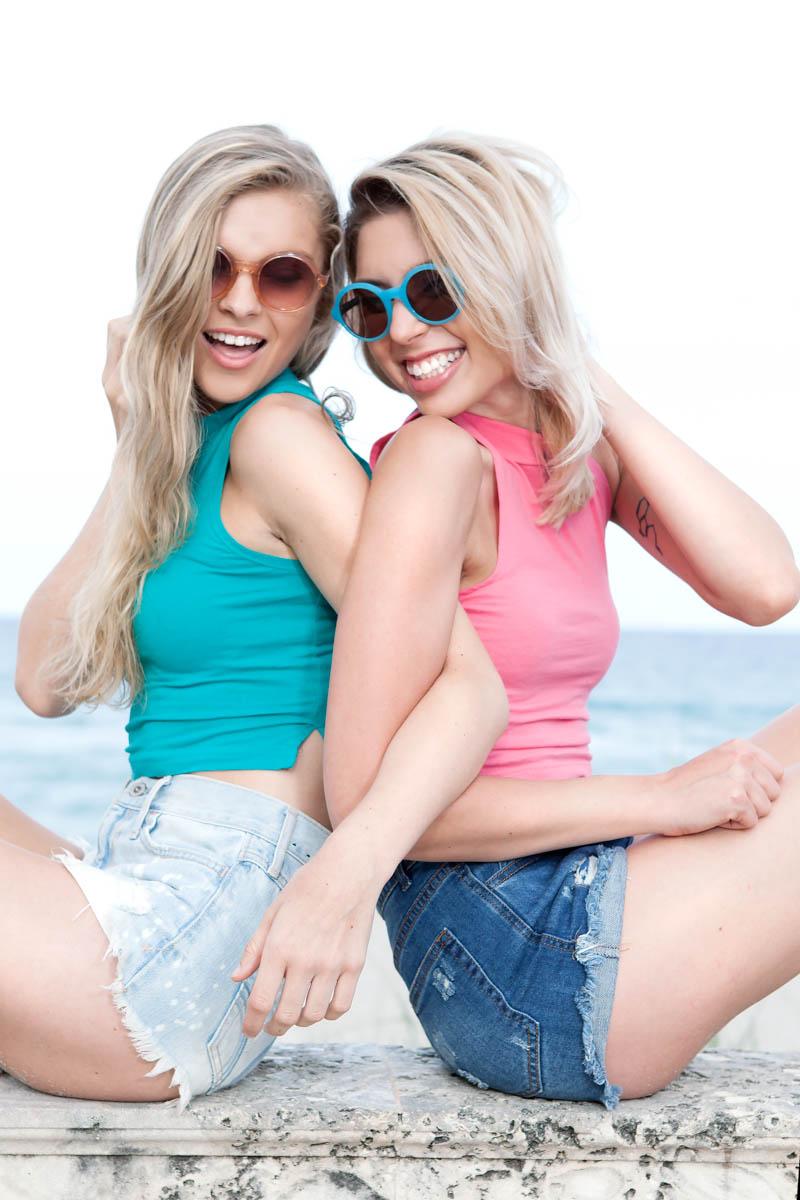 FH1-2016Summer-Caroline&Sara-LowRes-28.jpg