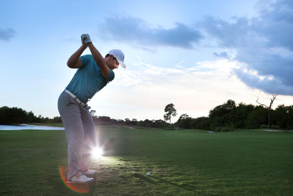 2015.11.09GordonP_Golf_LowRes-10.jpg