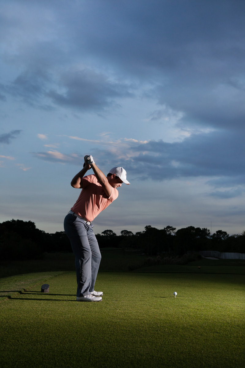 2015.11.09GordonP_Golf_LowRes-20.jpg