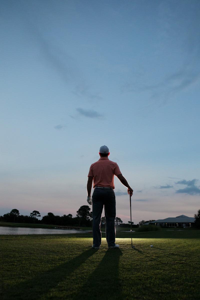 2015.11.09GordonP_Golf_LowRes-22.jpg