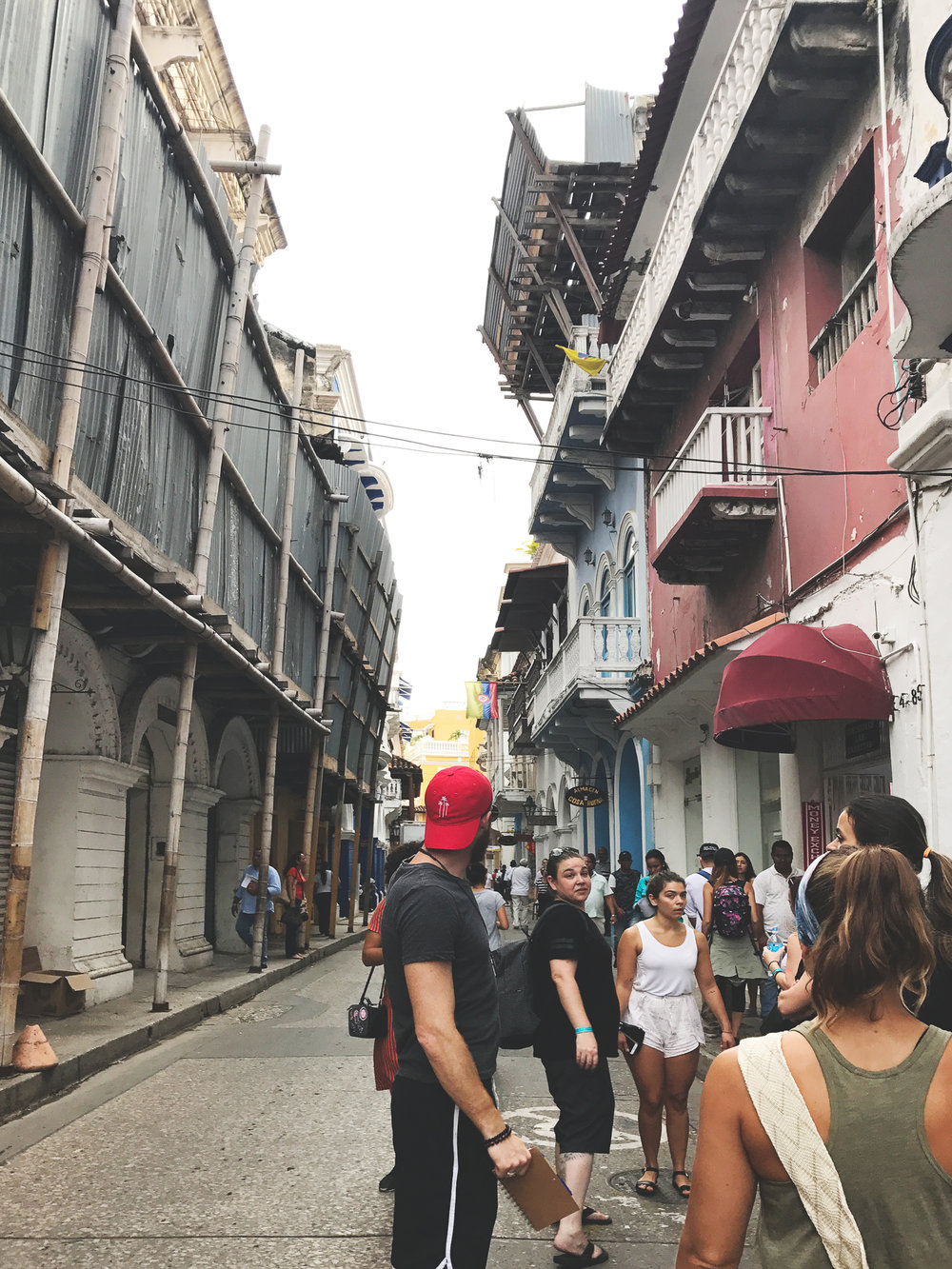 2017-Cartagena-LowRes-6.jpg
