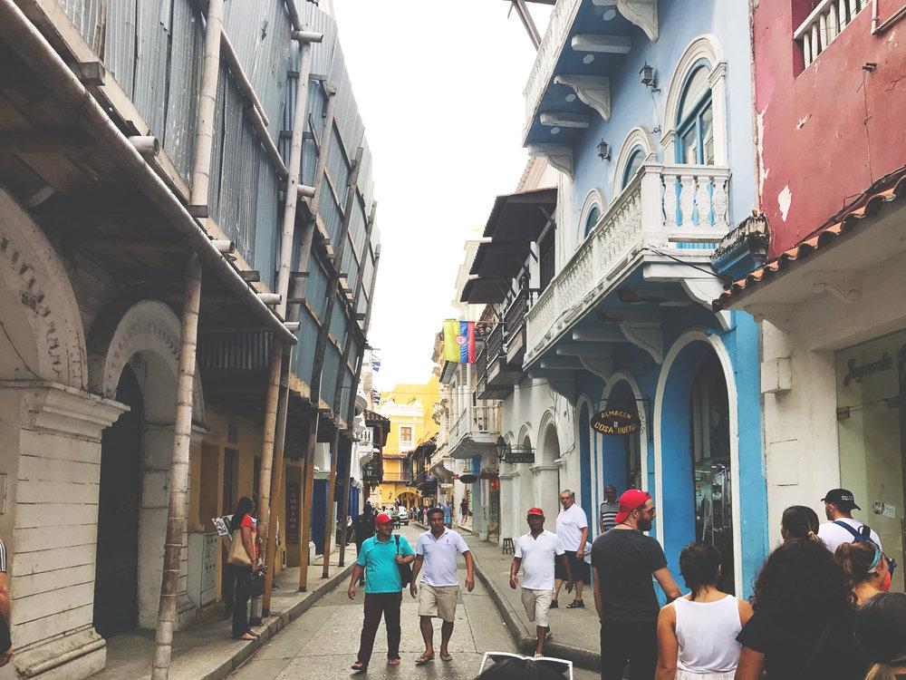 2017-Cartagena-LowRes-7.jpg