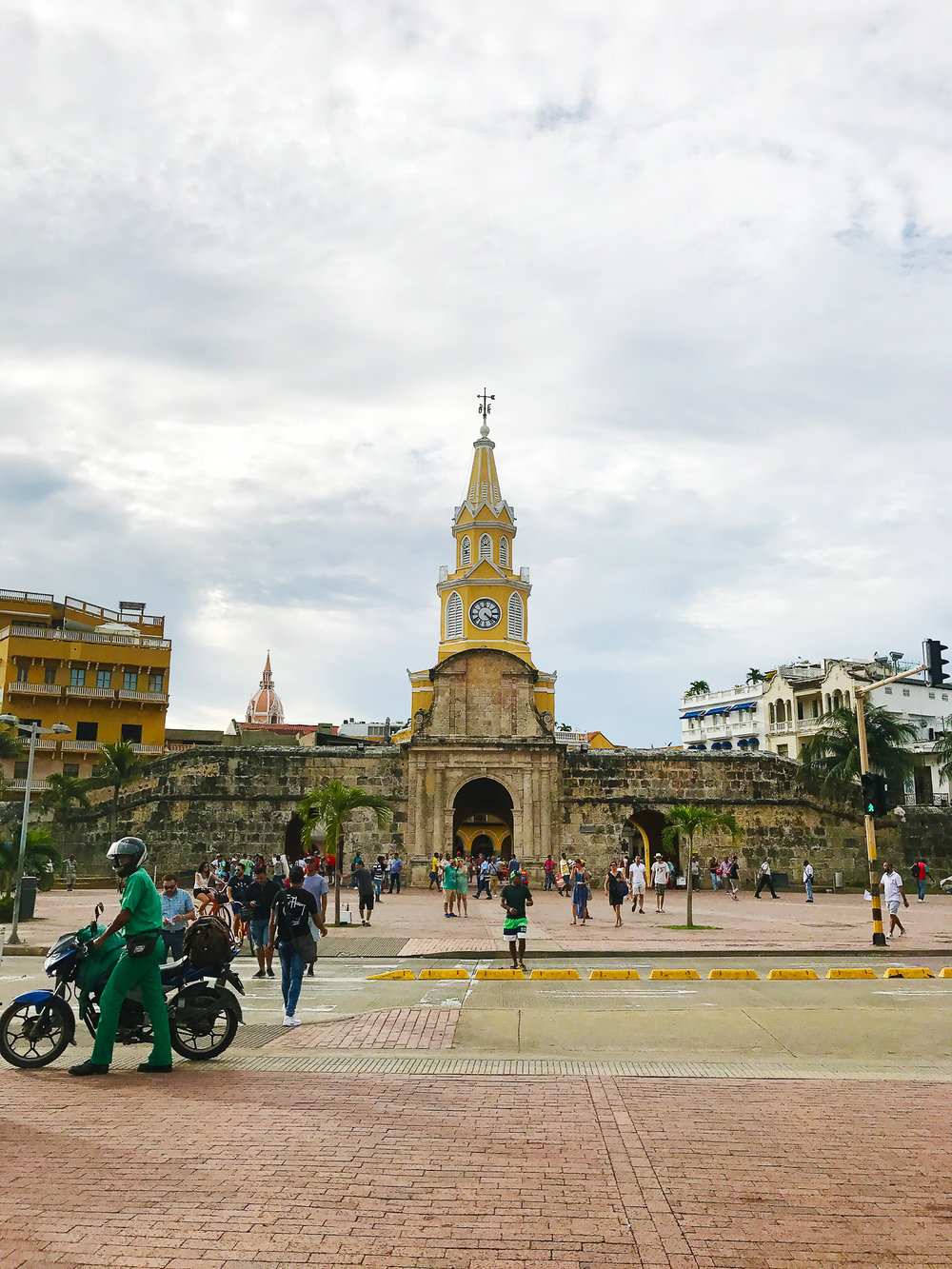 2017-Cartagena-LowRes-8.jpg