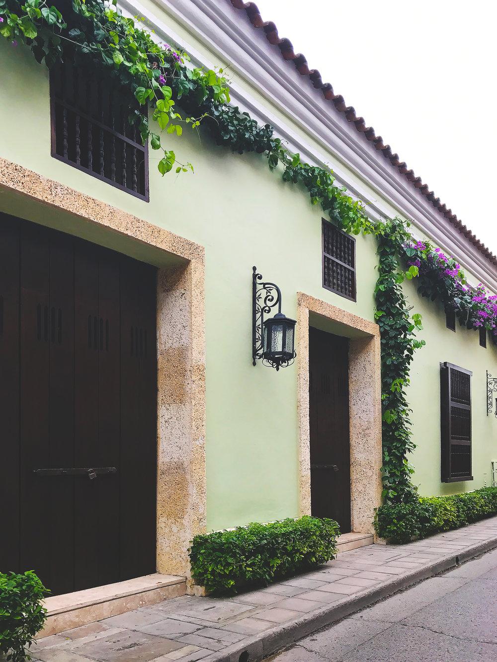 2017-Cartagena-LowRes-9.jpg