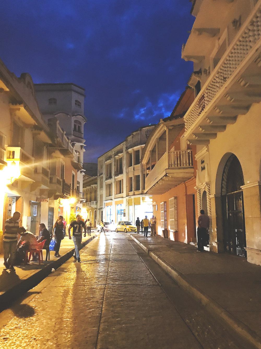 2017-Cartagena-LowRes-11.jpg