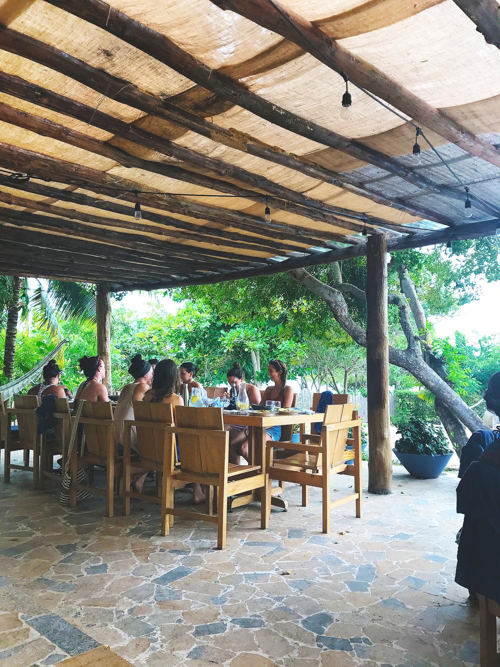 2017-Cartagena-LowRes-13.jpg