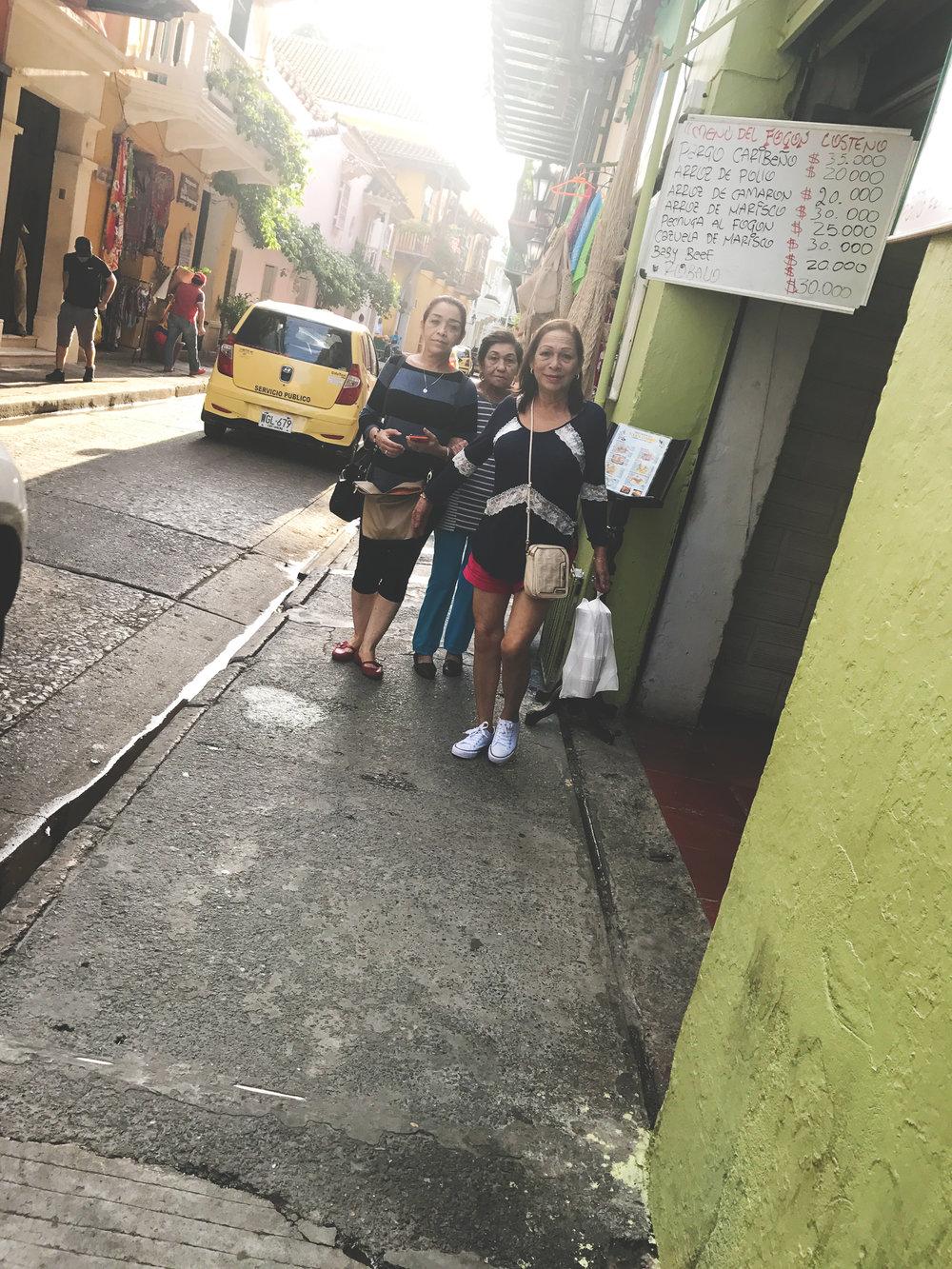 2017-Cartagena-LowRes-25.jpg