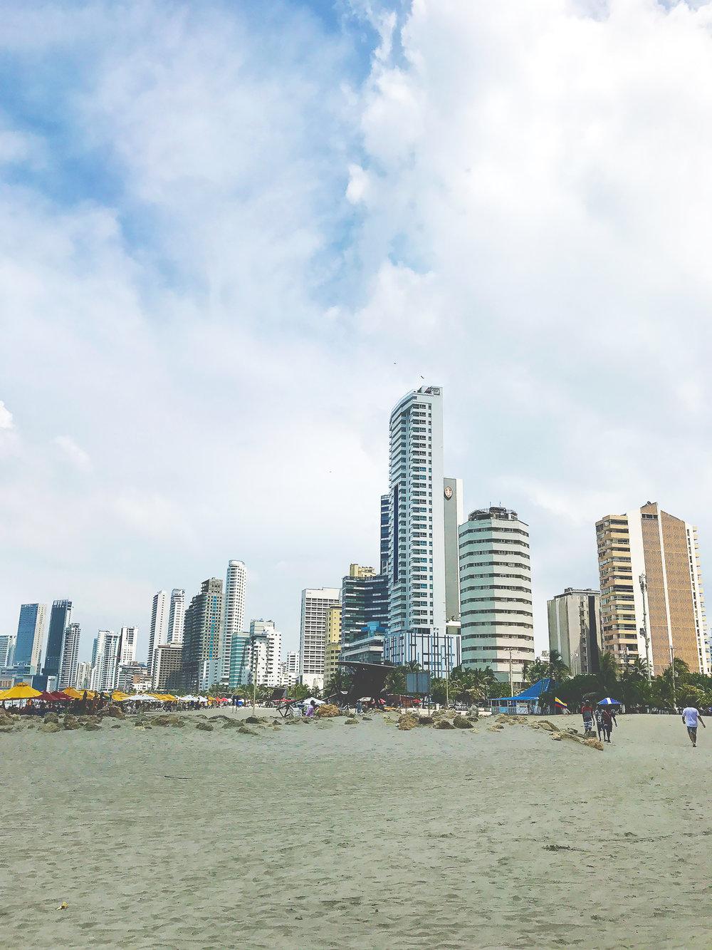2017-Cartagena-LowRes-32.jpg