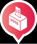votebug.png