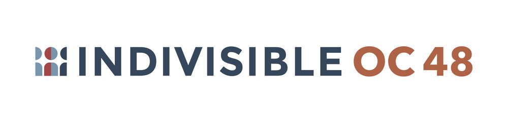 Indivisible48_logo_horiz_nobkgd_orange.jpg