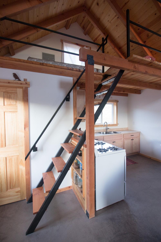 Karen's stairs.jpg