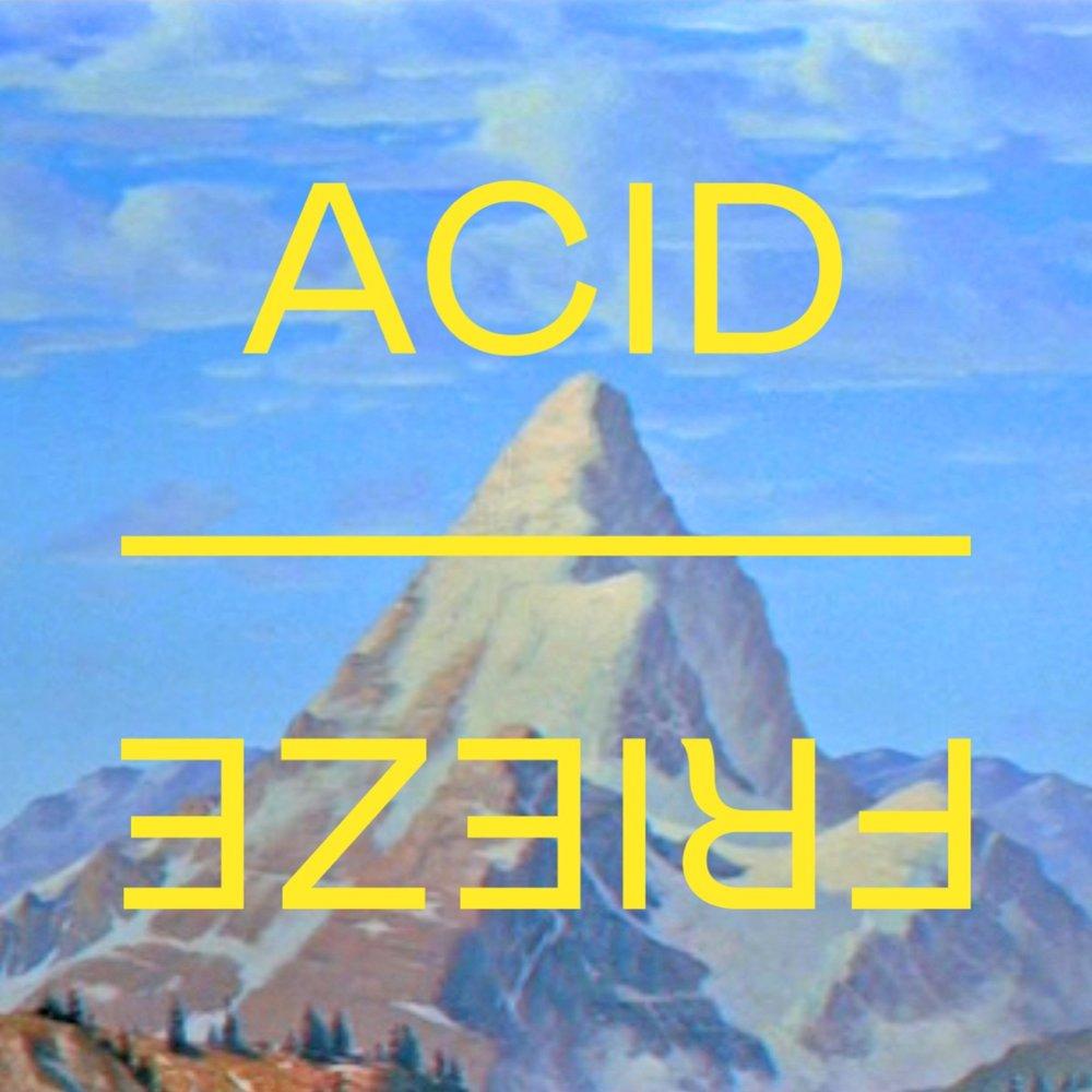 Acid-Frieze.jpg