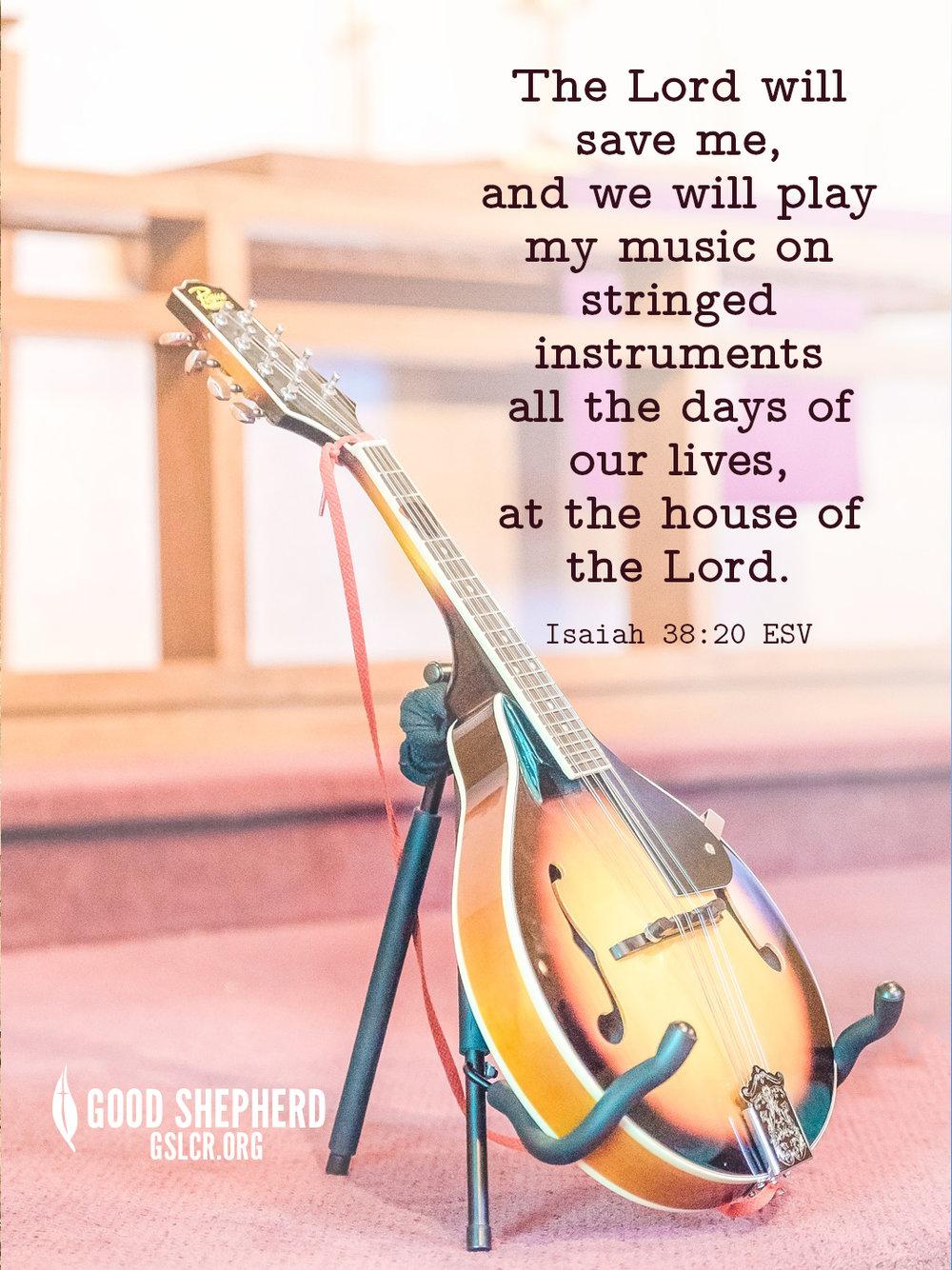 Isaiah 38-20.jpg