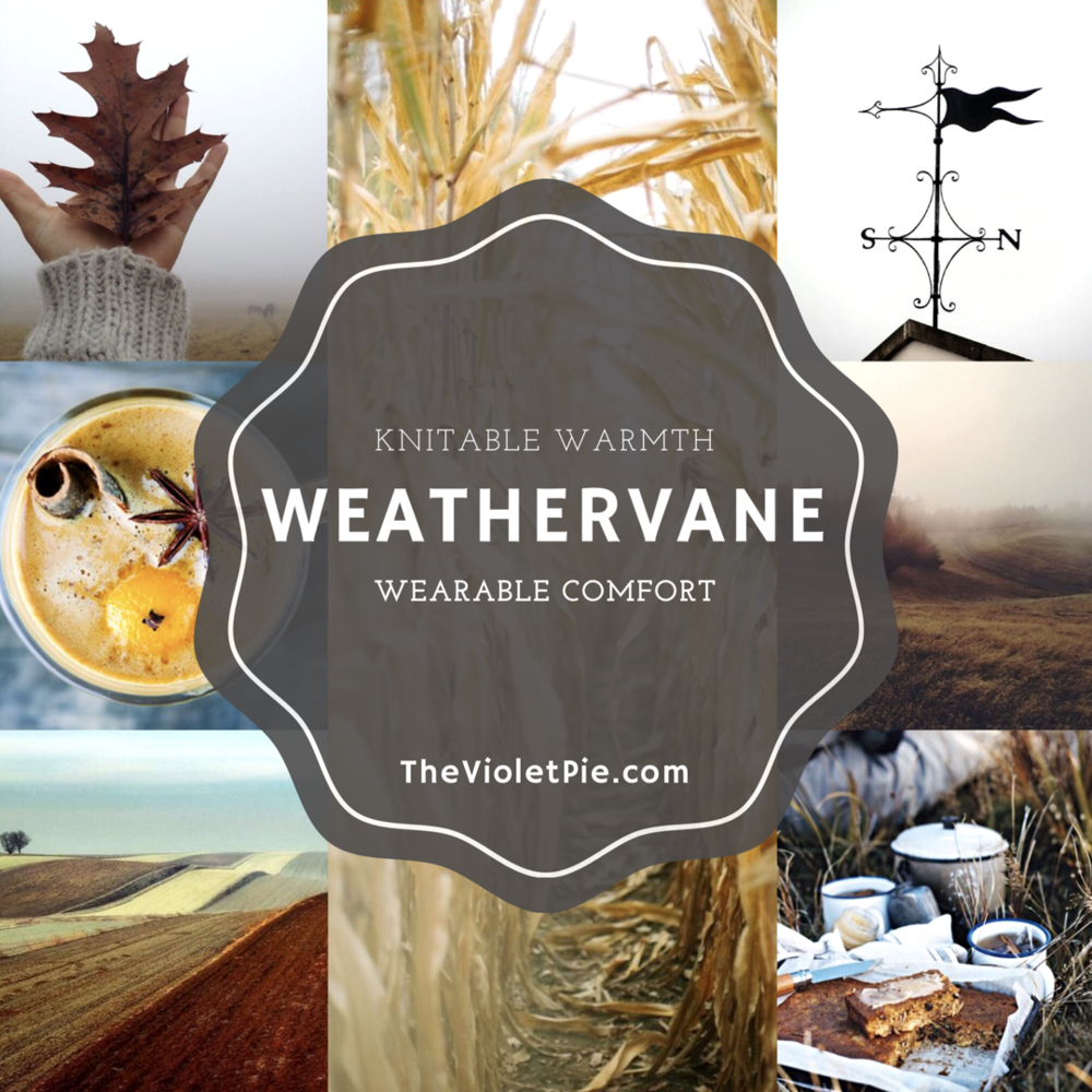 SOURCES:  LEAF ,  CORNFIELD,   WEATHERVANE ,  FOGGY FIELD ,  ALFRESCO DINING ,  RED FIELD