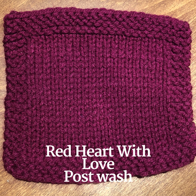Red Heart With LovePre wash.png