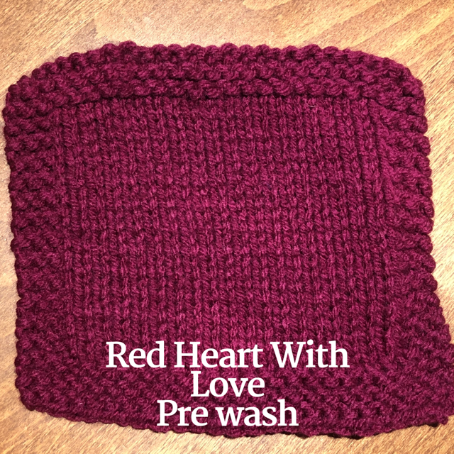 Red Heart With LovePre wash (1).png