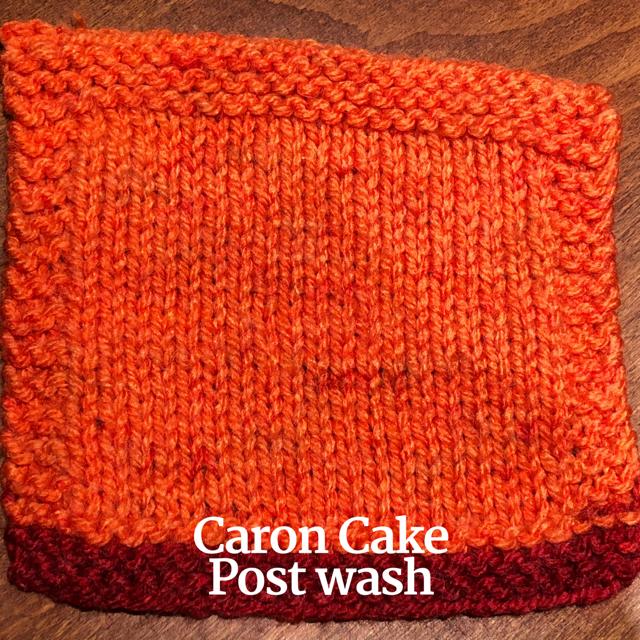 Caron CakePost wash.png