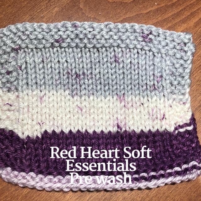 Red Heart Soft EssentialsPre wash.png