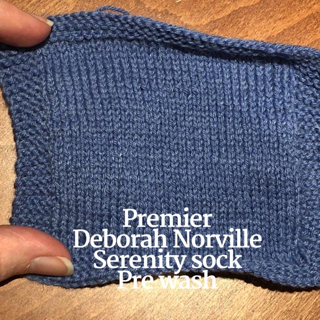 PremierDeborah NorvilleSerenity sockPre wash.png