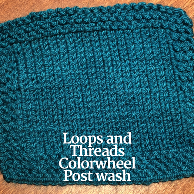 Loops and Threads ColorwheelPost wash.png