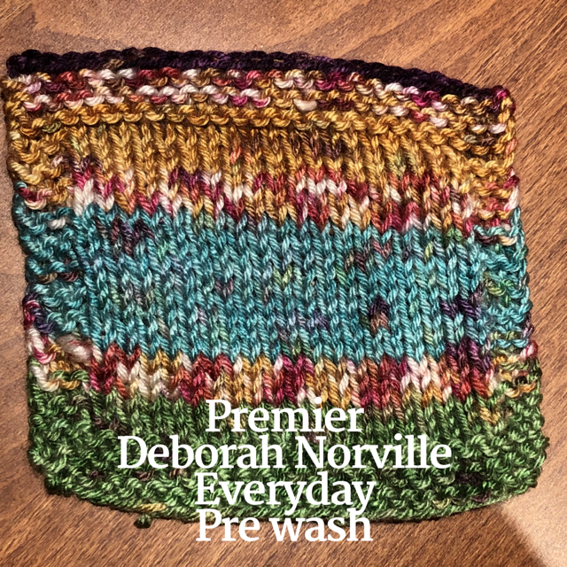 Premier Deborah Norville EverydayPre wash.png