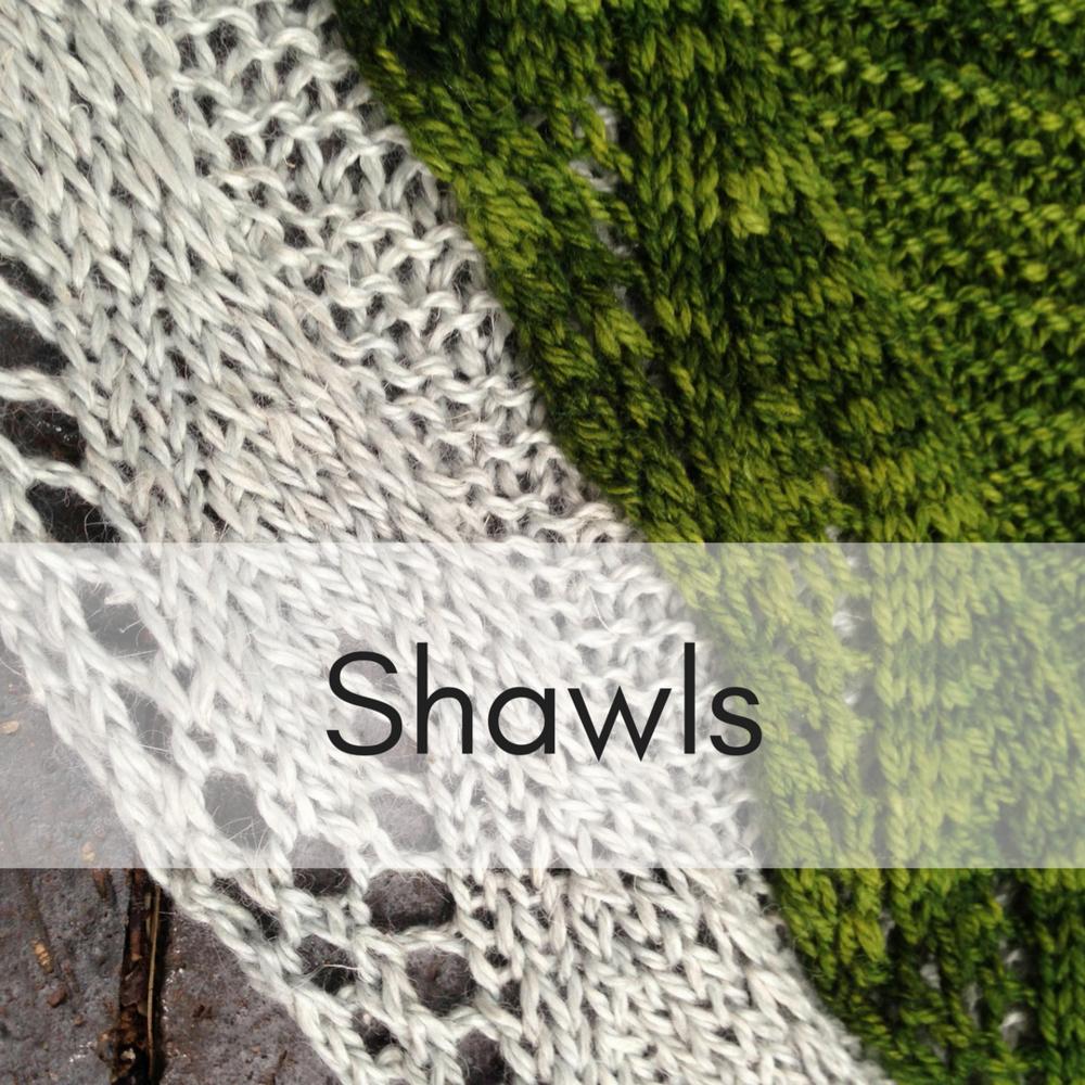 Shawls (1).png